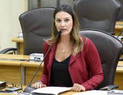 Cristiane Dantas solicita prorrogação de vencimento do IPVA por 180 dias