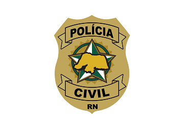 Polícia Civil prende suspeito por associação criminosa e uso de documento falso