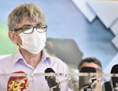 Governo defende isolamento para evitar mortes no RN