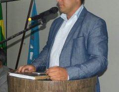 Sugestão do vereador Igor Targino é atendida e alunos da rede municipal receberão merenda escolar