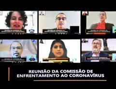 Violência contra mulher cresce e comissão parlamentar pede ações de combate no RN