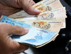 Pagamentos de abril acontecem ainda nesta terça e quarta, informa Governo do RN