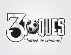 Programa Três Toques traz a história de times e desportistas marcantes do futebol macaibense