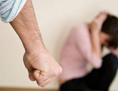 Condomínios do RN deverão comunicar casos de violência doméstica à polícia