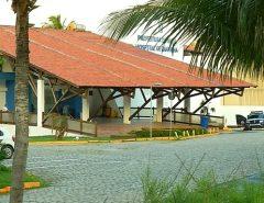 Reportagem do Jornal Nacional destaca que Rio Grande do Norte enfrenta falta de vagas nas UTIs