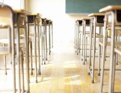 MPRN recomenda que escola particular de Macaíba cumpra legislação sobre aumento de mensalidade