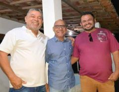 Política Macaíba: segue indefinido…