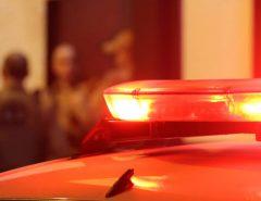 Homem é morto a tiros em distrito de Macaíba