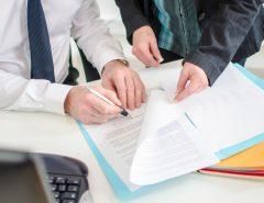 Após recomendação do MPRN, Prefeitura de Maxaranguape revoga decreto que flexibilizava medidas restritivas
