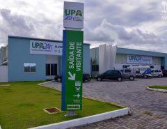 UPA de Macaíba tem mais de 08 funcionários com covid-19, destaca Blog