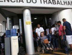 RN tem crescimento recorde de desocupados em início de ano