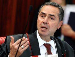 """Futuro presidente do TSE já admite adiar eleições: """"em poucas semanas ou no máximo em dezembro"""