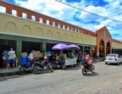 Duas cidades do RN decretam 'lockdown' no combate ao coronavírus