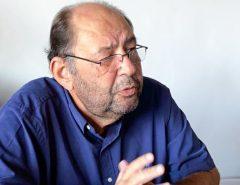 Gustavo Carvalho destaca ações da Assembleia no combate à Covid-19 em reunião da Unale