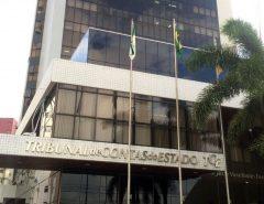 Auditoria do TCE aponta que Governo do RN pagou R$ 4,9 milhões por respiradores antes de assinar contrato
