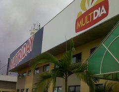 TJRN mantém decretação de falência da Multdia, sediada em Macaíba