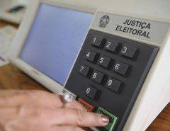 Ministério Público volta a defender eleições na data prevista