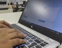 Cidadãos poderão avaliar serviços públicos digitais pela internet