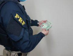 Homem é preso em Parnamirim/RN com carteira de identidade e título de eleitor falsos