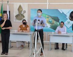 UFRN anuncia nova ferramenta para colaborar no combate à covid-19