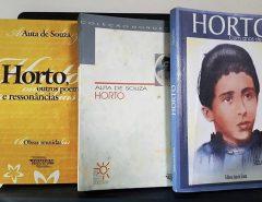 Informe Publicitário: 120 anos do lançamento do Horto