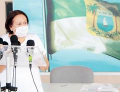 Governadora anuncia início da reabertura da economia no RN para quarta-feira (1º)