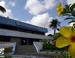 Funcionários da Prefeitura de Macaíba são chamados para devolver o auxílio emergencial