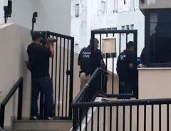 Três são presos em operação contra empresa que deixou de entregar respiradores ao Nordeste