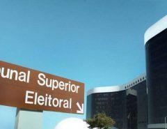 TSE cria regra para inibir fraudes em cota de candidaturas femininas nas eleições