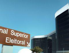 Para evitar contágio, TSE excluirá biometria nas eleições municipais