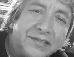 Médico boliviano morre com coronavírus em Natal