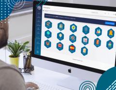 Startup potiguar oferece plataforma de estudos para o ENEM e já conta com 98 mil usuários