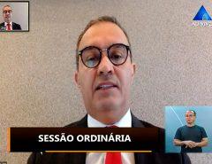 Coronavírus: Kelps solicita leitos de UTI para Hospital de Apodi