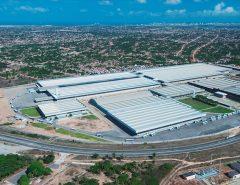 Riachuelo demite 320 funcionários de fábrica na Grande Natal