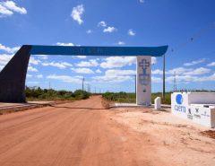 Ezequiel Ferreira solicita regularização de abastecimento de água em Pedra Grande