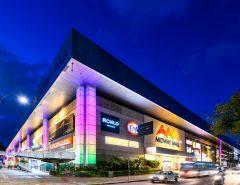 Shoppings de Natal podem reabrir com horário das 12h às 20h e 30% da capacidade