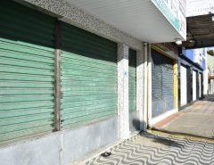 RN tem queda de R$ 490 milhões na receita entre março e junho