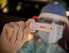 RN registra 43.766 casos confirmados e 1.577 mortes por Covid-19