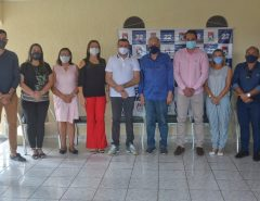 PL reúne pré-candidatos em Macaíba visando as eleições de 2020
