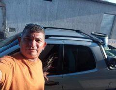 Dois homens são assassinados a tiros no distrito de Canabrava, em Macaíba