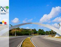 Macaíba tem redução de abastecimento devido à vazamento em adutora