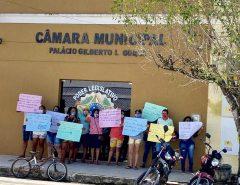Jornal Agora RN destaca investigação na Saúde de Canguaretama, no Agreste Potiguar