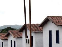 Retomada do Pró-Moradia beneficiará 6 mil famílias do RN; Macaíba será um dos municípios contemplados