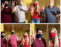 Agreste: Cirurgiã-dentista de 28 anos será a candidata mais jovem do PSDB a prefeita