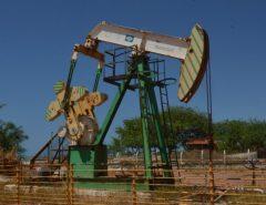 Justiça federal extingue ação de parlamentares para impedir a saída da Petrobras do RN