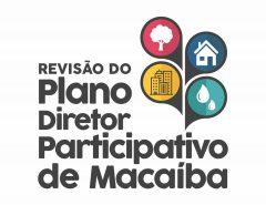 Plano Diretor: Processo de revisão avança População pode participar da discussão pela internet e por meio telefônico