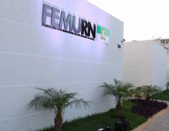 Primeira cota do FPM de agosto sofre queda de queda de 25,62% e 37 municípios do RN ficam com repasse zerado