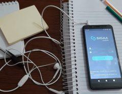 UFRN: Inscrições para Auxílio de Inclusão Digital iniciam nesta terça-feira, 25