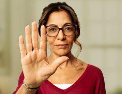 Assembleia disponibiliza atendimento psicológico para as vítimas de violência doméstica