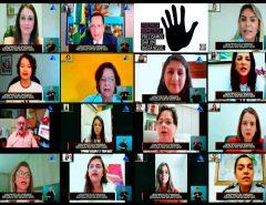 De forma pioneira, Assembleia lança campanha de conscientização em ambiente virtual